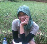 It's Me_My